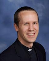 Profile image of Tom Warren