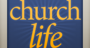 Access the church member directory online or on your mobile device.