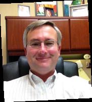 Profile image of Mark  Herring
