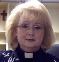 Profile image of Judith Reese