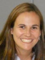 Profile image of Whitney Grady