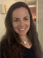 Profile image of Liz Hengst