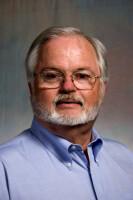 Profile image of Jim Godfrey