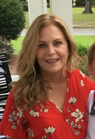 Profile image of Sherry Tanner