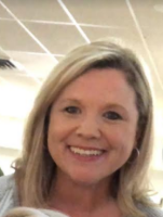 Profile image of Lori Kelly