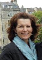 Profile image of Audra Haddad