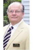 Profile image of Skip Greene