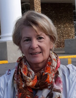 Profile image of Vicki  Kennedy