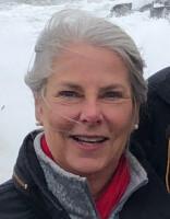 Profile image of Pam Mazingo